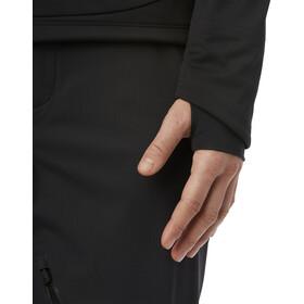 Giro Ambient Jacket Women black